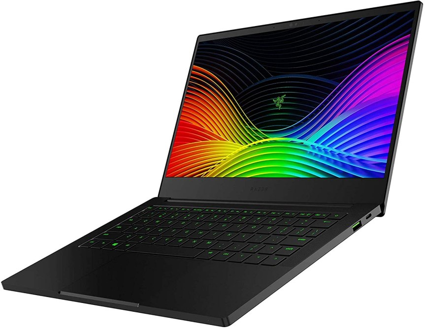 Review – Razer Blade Stealth 13