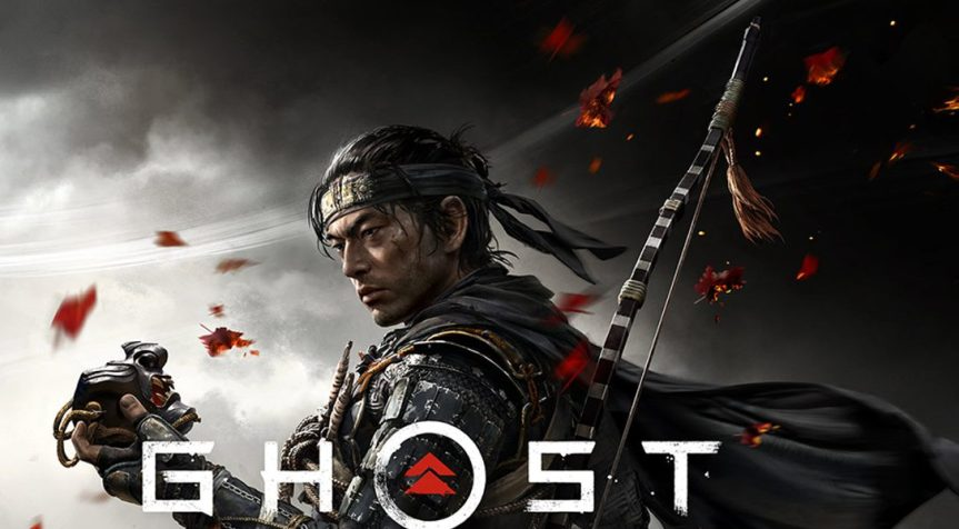 Review: Ghost of Tsushima (PS4)